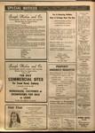 Galway Advertiser 1981/1981_08_13/GA_13081981_E1_002.pdf