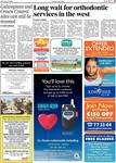 Galway Advertiser 2005/2005_02_10/GA_1002_E1_019.pdf