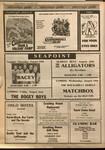 Galway Advertiser 1981/1981_08_13/GA_13081981_E1_010.pdf