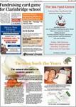 Galway Advertiser 2005/2005_02_10/GA_1002_E1_015.pdf
