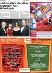 Galway Advertiser 2005/2005_02_10/GA_1002_E1_013.pdf