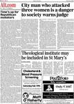Galway Advertiser 2005/2005_02_10/GA_1002_E1_010.pdf