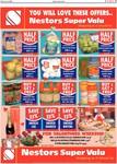 Galway Advertiser 2005/2005_02_10/GA_1002_E1_011.pdf