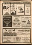 Galway Advertiser 1981/1981_08_13/GA_13081981_E1_011.pdf