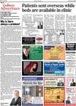 Galway Advertiser 2005/2005_02_10/GA_1002_E1_002.pdf