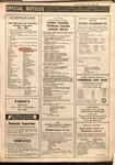 Galway Advertiser 1981/1981_08_13/GA_13081981_E1_013.pdf