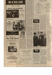 Galway Advertiser 1971/1971_11_11/GA_11111971_E1_006.pdf