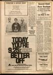 Galway Advertiser 1981/1981_08_13/GA_13081981_E1_005.pdf
