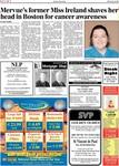 Galway Advertiser 2005/2005_02_10/GA_1002_E1_004.pdf