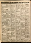 Galway Advertiser 1981/1981_08_13/GA_13081981_E1_018.pdf