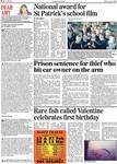 Galway Advertiser 2005/2005_02_10/GA_1002_E1_012.pdf