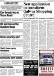 Galway Advertiser 2005/2005_02_10/GA_1002_E1_008.pdf