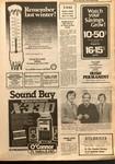 Galway Advertiser 1981/1981_10_15/GA_15101981_E1_009.pdf