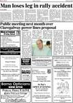 Galway Advertiser 2005/2005_02_10/GA_1002_E1_006.pdf
