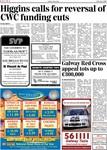 Galway Advertiser 2005/2005_02_03/GA_0302_E1_004.pdf