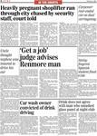 Galway Advertiser 2005/2005_02_03/GA_0302_E1_026.pdf