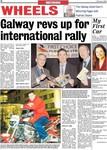Galway Advertiser 2005/2005_02_03/GA_0302_E1_040.pdf