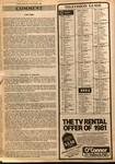 Galway Advertiser 1981/1981_10_15/GA_15101981_E1_006.pdf