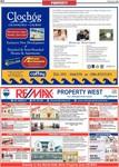 Galway Advertiser 2005/2005_02_03/GA_0302_E1_098.pdf