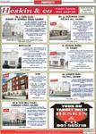 Galway Advertiser 2005/2005_02_03/GA_0302_E1_111.pdf