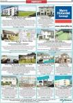 Galway Advertiser 2005/2005_02_03/GA_0302_E1_095.pdf