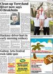 Galway Advertiser 2005/2005_02_03/GA_0302_E1_023.pdf