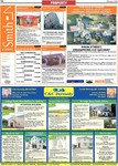 Galway Advertiser 2005/2005_02_03/GA_0302_E1_110.pdf