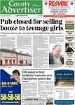 Galway Advertiser 2005/2005_02_03/GA_0302_E2_001.pdf