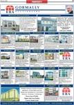 Galway Advertiser 2005/2005_02_03/GA_0302_E1_115.pdf