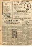 Galway Advertiser 1981/1981_10_15/GA_15101981_E1_016.pdf