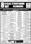 Galway Advertiser 2005/2005_02_03/GA_0302_E1_005.pdf