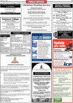 Galway Advertiser 2005/2005_02_03/GA_0302_E1_037.pdf