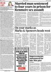 Galway Advertiser 2005/2005_02_03/GA_0302_E1_012.pdf
