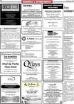 Galway Advertiser 2005/2005_02_03/GA_0302_E1_090.pdf
