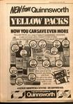 Galway Advertiser 1981/1981_10_15/GA_15101981_E1_005.pdf