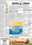 Galway Advertiser 2005/2005_02_03/GA_0302_E1_032.pdf