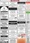 Galway Advertiser 2005/2005_02_03/GA_0302_E1_038.pdf