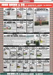 Galway Advertiser 2005/2005_02_03/GA_0302_E1_109.pdf