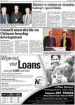 Galway Advertiser 2005/2005_02_03/GA_0302_E1_019.pdf