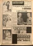Galway Advertiser 1981/1981_10_15/GA_15101981_E1_017.pdf