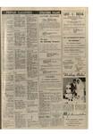 Galway Advertiser 1971/1971_11_11/GA_11111971_E1_007.pdf