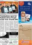 Galway Advertiser 2005/2005_02_03/GA_0302_E1_031.pdf