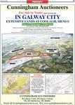 Galway Advertiser 2005/2005_02_03/GA_0302_E1_107.pdf