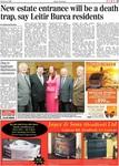 Galway Advertiser 2005/2005_02_03/GA_0302_E1_029.pdf
