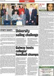 Galway Advertiser 2005/2005_02_03/GA_0302_E1_117.pdf