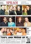 Galway Advertiser 2005/2005_02_03/GA_0302_E1_020.pdf