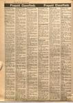 Galway Advertiser 1981/1981_10_15/GA_15101981_E1_020.pdf