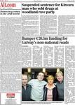 Galway Advertiser 2005/2005_02_03/GA_0302_E1_010.pdf