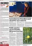 Galway Advertiser 2005/2005_02_03/GA_0302_E1_014.pdf