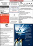 Galway Advertiser 2005/2005_02_03/GA_0302_E1_087.pdf